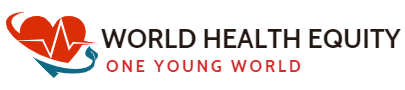 World Health Equity