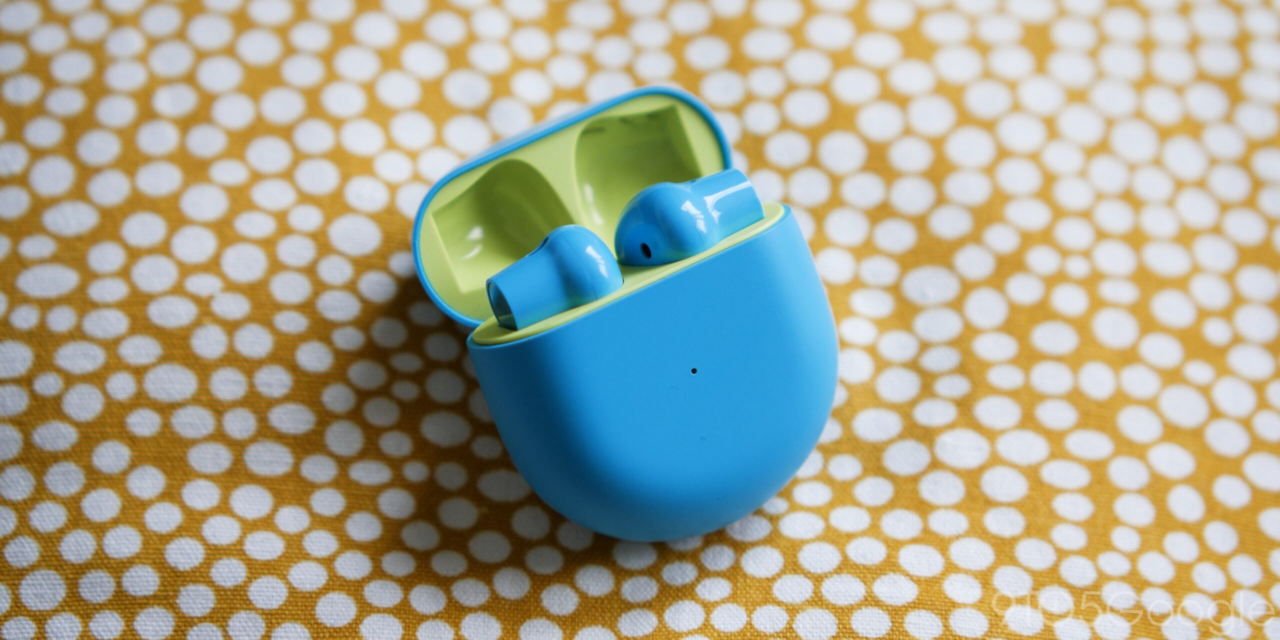 Real Technique For Best Wireless Earbuds Symphonious