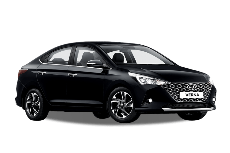 Research about the car rental facilities and make a good decision