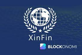 Apparent Methods To Xinfin Stablecoins Better That you Ever Did