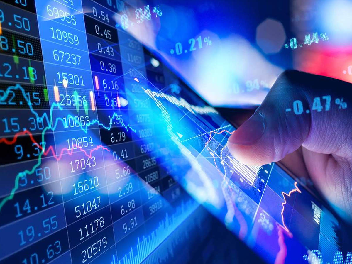 Register at the well-known trading platform and excel in trading activities