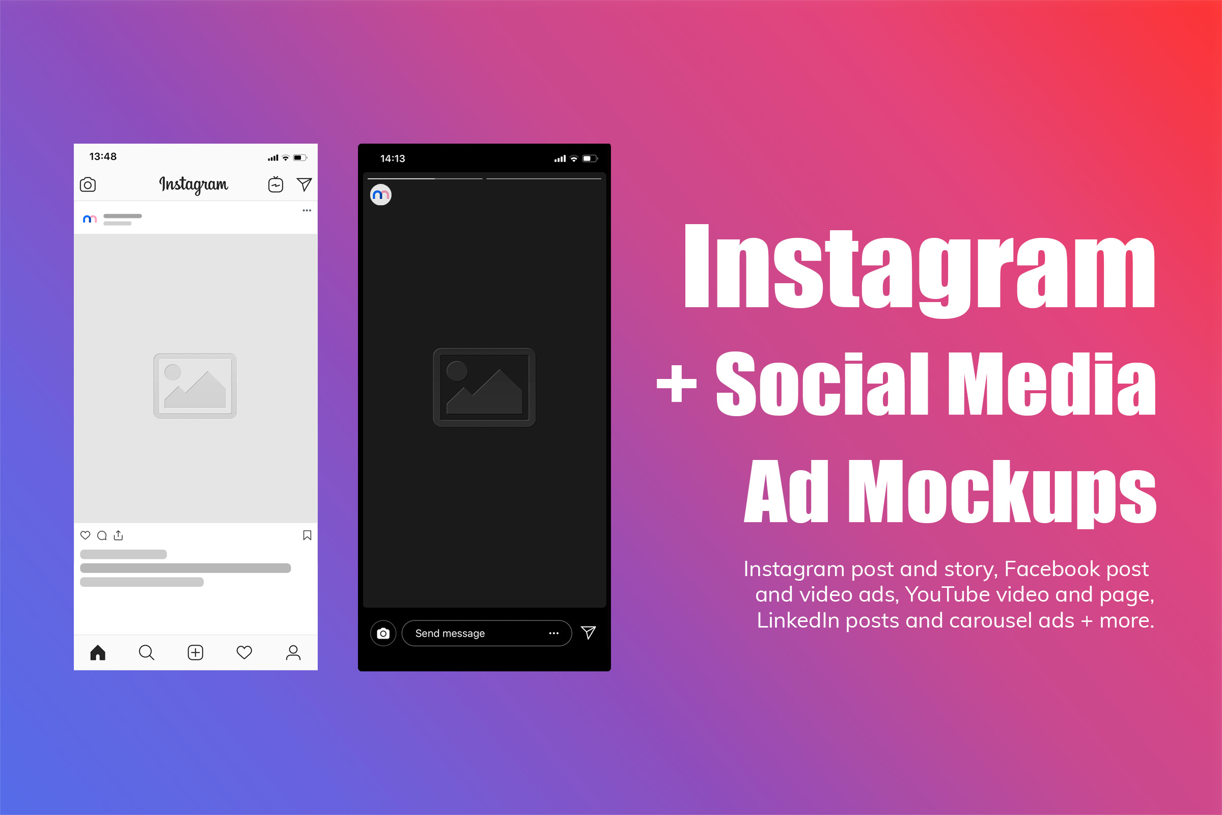 What To Get Out Of IG Hack?